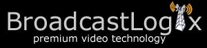 BroadcastLogix Home